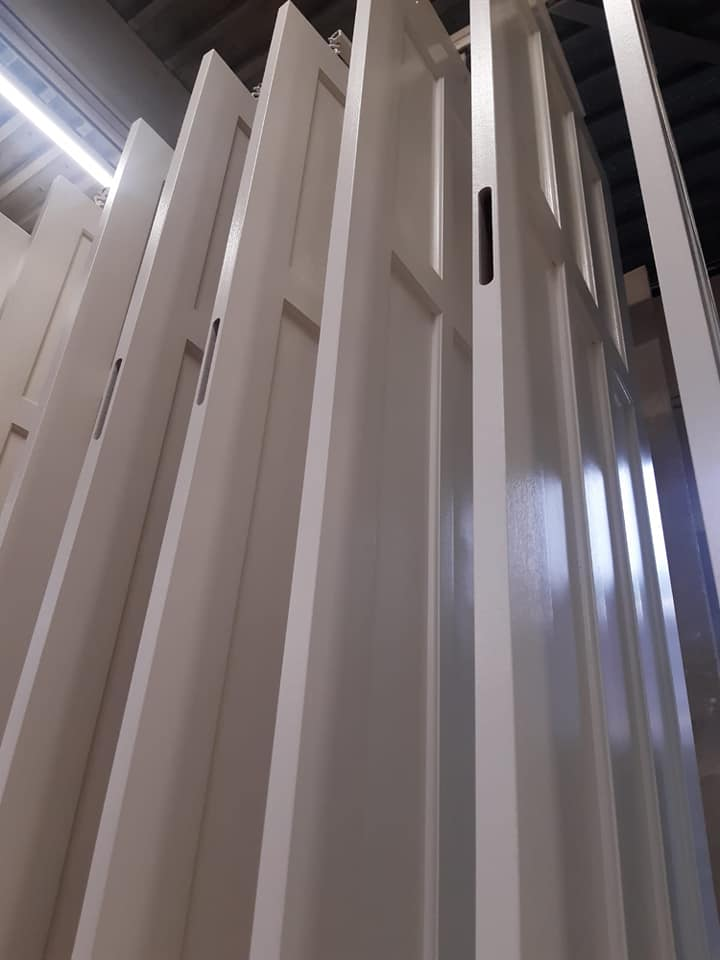 binnendeuren-01