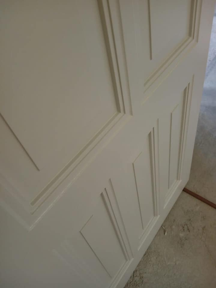 deur-detail-02