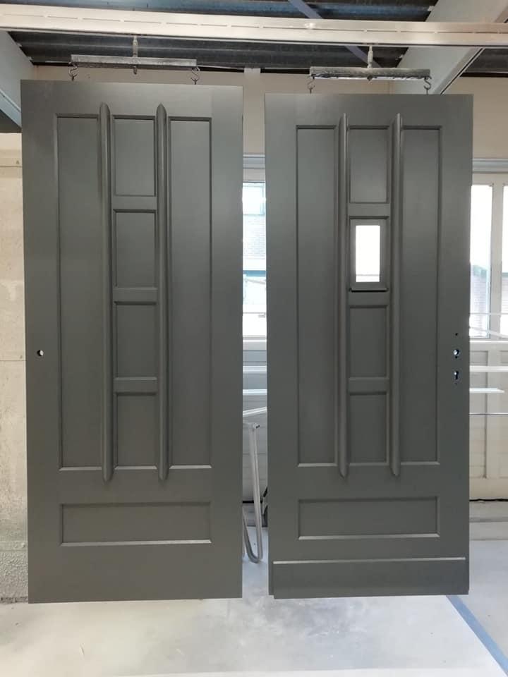 retro-deuren-02