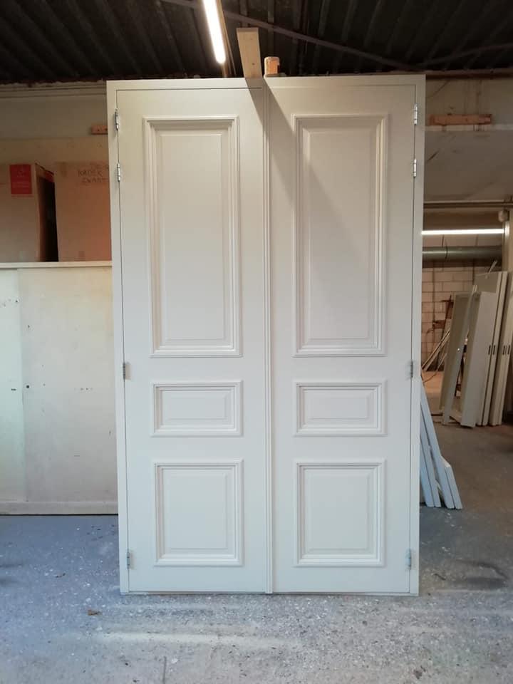 woonkamer-deuren